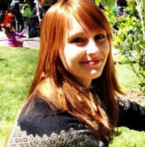 Alexandra | powermarketing.es