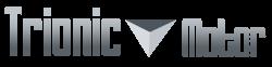 Trionic Motor | Mackrom.es