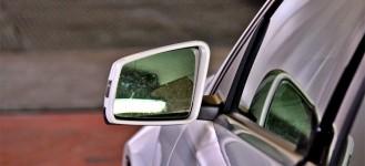 Lavadero de coches en Valladolid| Mackrom.es